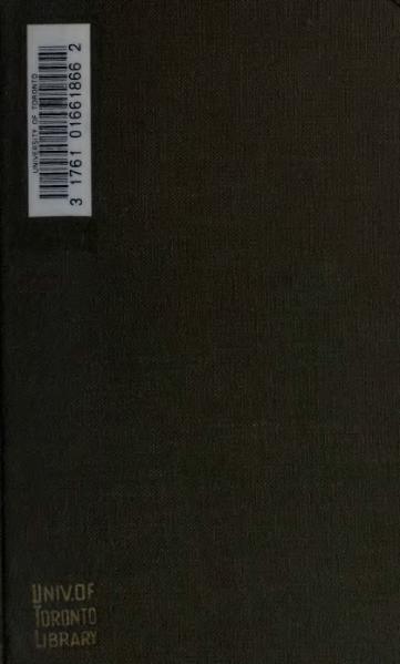 File:Dostoïevski - Les Frères Karamazov 2.djvu