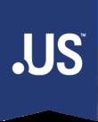 DotUS domain logo.png