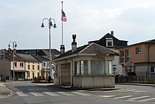 Administration des douanes et accises luxembourg u wikipédia