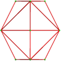 Double-ten-of-diamonds-frame3.png