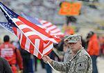Dover International Speedway action, fall 2015 151004-F-VV898-089.jpg