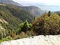 Down the mountains.jpg