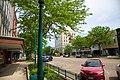 Downtown Clinton IA.jpg