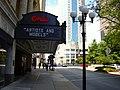 Downtown Columbus - 9922463636.jpg