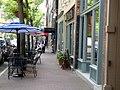 Downtown Corning.JPG