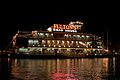 Downtown Disney - Fulton's Crab House - by Mike Miley.jpg