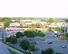 Downtown Mankato.jpg