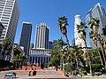 Downtown Street Scene - Los Angeles - California - USA - 02 (47139918632).jpg