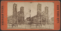 Dr. Hutton's Church, University Place, from Robert N. Dennis collection of stereoscopic views 2.png