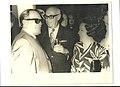 Dr. Santeliz con el Presidente Raul Leoni y Sra..jpg