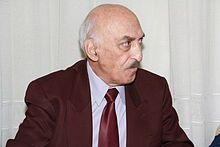Dr D.H.Bawand - National front of IRAN- Speaker.jpg