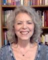 Dr Margaret Paul (2020).png