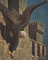 Dracula - Front Cover 1919 Edition (cropped).jpg