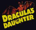 Draculas Tochter Logo.png