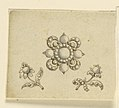 Drawing, Design for Three Brooches, 1825–50 (CH 18545859-2).jpg