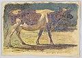 Drawing, Studies. Cows, August 1876 (CH 18369033).jpg