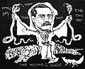 Drawing of Rudyard Kipling.jpg