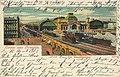 Dresden, Sachsen - Bahnhof (3) (Zeno Ansichtskarten).jpg