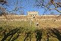Dresden Lingnerschloss 001.jpg