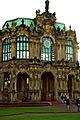 Dresden Zwinger --- Glockenspielpavillon (7759001998).jpg