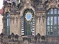 Dresden Zwinger Uhr mit Keramikglocken 195.JPG