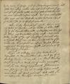 Dressel-Lebensbeschreibung-1773-1778-151.tif