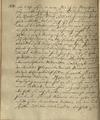 Dressel-Lebensbeschreibung-1773-1778-158.tif