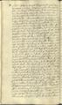 Dressel-Stadtchronik-1816-018.tif