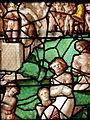 Dreux Saint-Pierre Christ en Croix 346.JPG