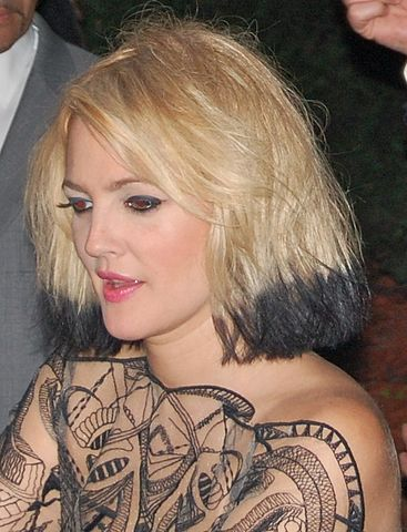 Drew Barrymore Whip it TIFF09 (cropped).jpg