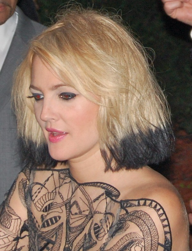 Drew Barrymore Whip it TIFF09 (cropped)