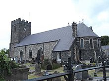 Dromore Cathedral, Dromore