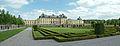 Drottningholm 3.jpg