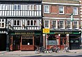 Druids Head Pub Kingston.jpg