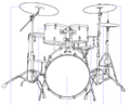 Drum kit illustration template.png