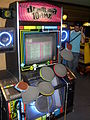Drummania 10th mix arcade.jpg