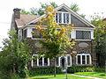 Drury Cottage, Saranac Lake, NY.jpg