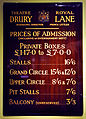 Drury Lane Notice Board VA.jpg