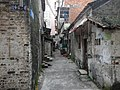 Duanzhou, Zhaoqing, Guangdong, China - panoramio (59).jpg