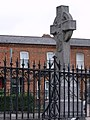 Dublin - panoramio - fabiolah.jpg