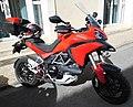 Ducati Multistrada 1200, red (2).jpg