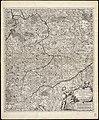 Ducatus Wurtenbergensis (8342804155).jpg