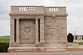 Dud Corner Cemetery, Loos -46.jpg