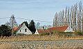 Dudzele Lentestraat 5 R02.jpg
