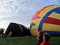 Duelling Balloons (16180215480).jpg