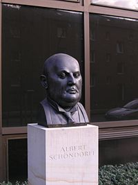 Duesseldorf-Lierenfeld Albert Schöndorff.jpg