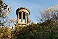 Dugald Stewart Monument - 02.jpg