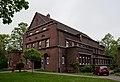 Duisburg, Aldenrade, Ev. Gemeindehaus, 2012-05 CN-01.jpg