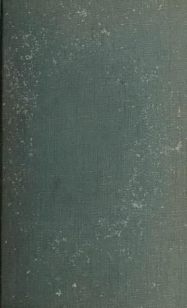 File:Dumas - Vingt ans après, 1882, volume 2.djvu