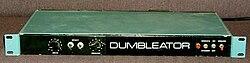 250px Dumbleator